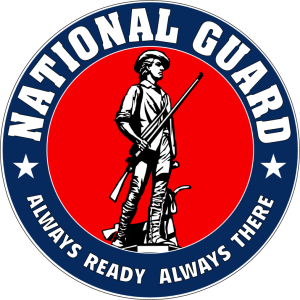 National_Guard_Logo