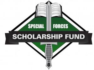 SF Fund Logo (White)