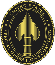 USSOC