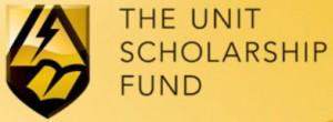SF Unit Fund