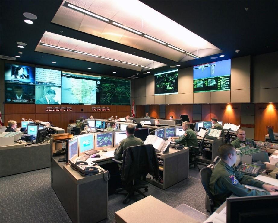 SSU Intelligence Services